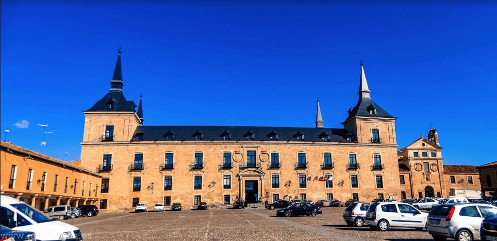 Castilla y León con Viajes Marsol 3