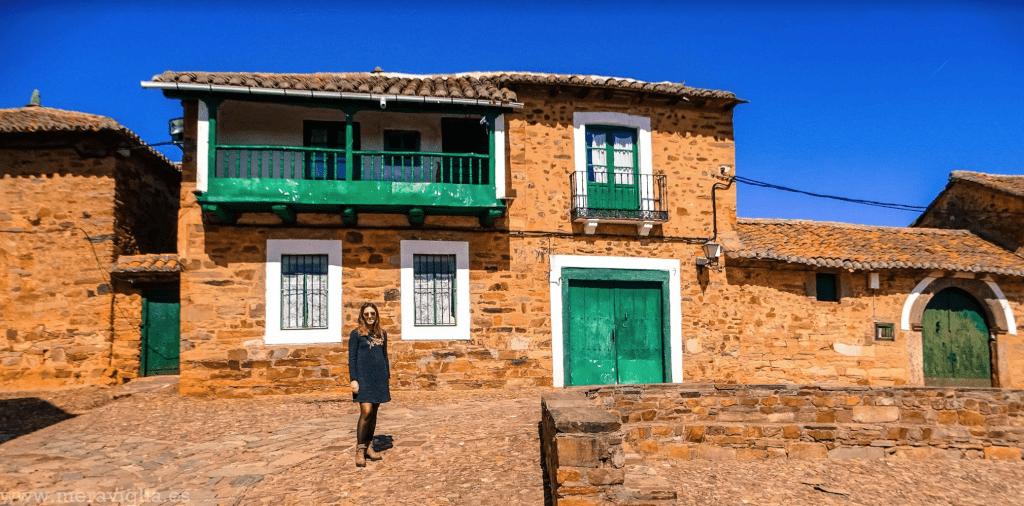 Castilla y León con Viajes Marsol 4