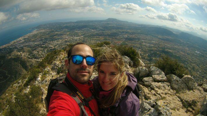 Bloggers Descubriendo Alicante