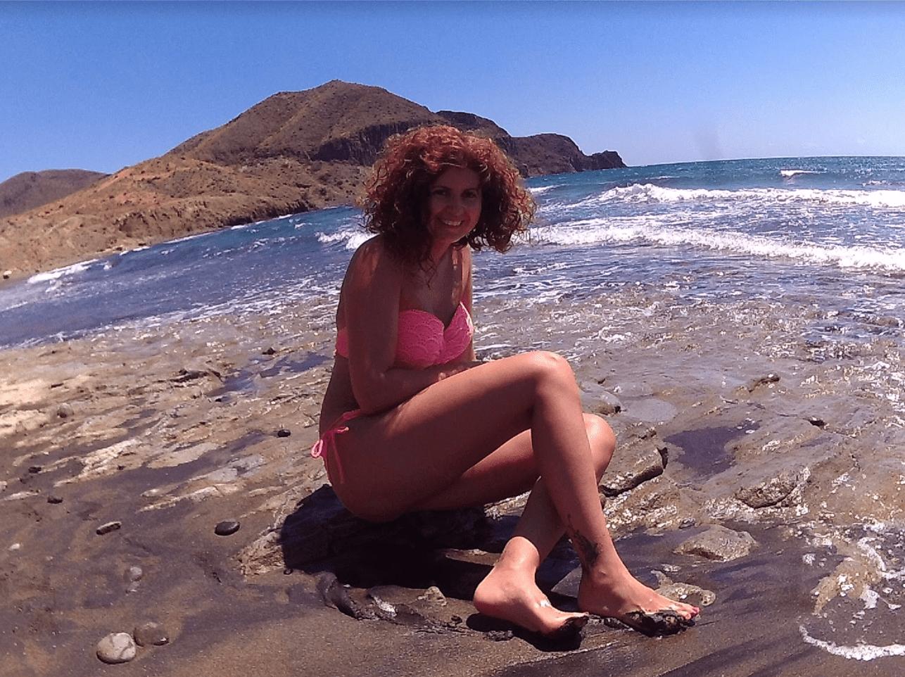ruta playas de Almeria 4