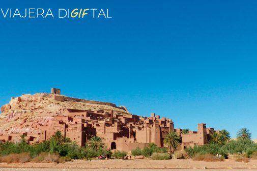excursion-desde-Marrakech-Ait-Ben-Haddou