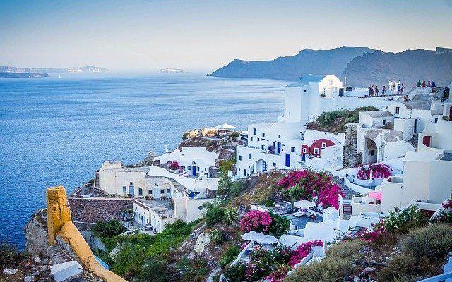 playas mas bonitas del mediterraneo
