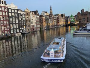 Amsterdam-Vero4Travel